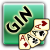 Android Gin Rummy Free Resim