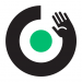 ikinciyeni.com - ikinci el oto Android