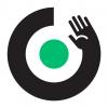 Android ikinciyeni.com - ikinci el oto Resim