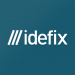 idefix Android