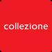 Collezione Android