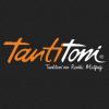 Android Tantitoni Resim