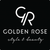 Android Golden Rose Resim