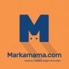 Android Markamama Resim