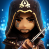 Android Assassin's Creed Rebellion Resim