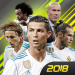 Football Revolution 2018 Android