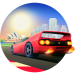 Horizon Chase - World Tour Android