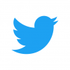 Android Twitter Lite Resim