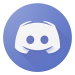 Discord - Chat for Gamers Android