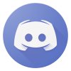 Android Discord - Chat for Gamers Resim