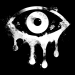 Eyes - The Horror Game Android