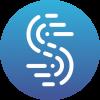Android Speedify - Faster Internet Resim
