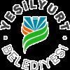 Android Yeşilyurt Belediyesi - Malatya Resim