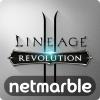 Android Lineage 2: Revolution Resim