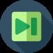 MYT Müzik Material V2 Android
