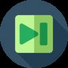Android MYT Müzik Material V2 Resim
