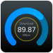 Speed Test Pro Android