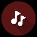 MVT Müzik Android