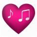 MeMoo Müzik İndir İndirme Android