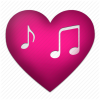 Android MeMoo Müzik İndir İndirme Resim