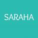 Saraha Mobil (Türkçe versiyon) Android