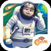 Android TRT Hayri Uzayda Resim