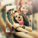 Fotoğraf Düzenleme & Fotoğraf Birleştirme Programı Android