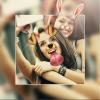 Android Fotoğraf Düzenleme & Fotoğraf Birleştirme Programı Resim