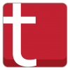 Android Tureng Sözlük Resim