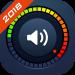 Ses Arttırıcı Yüksek Sesli Zil Sesleri Müzik Çalar Android