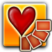 Hearts Free Android