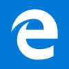 Android Microsoft Edge Resim