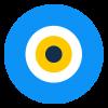 Android Yaani Resim