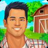 Android Big Farm: Mobile Harvest Resim