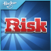 RISK: Global Domination Android
