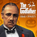 The Godfather Android