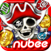 Coin Pirates Android