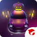 Beat Racer Android
