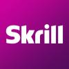 Android Skrill Resim