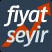 FiyatSeyir - Online Fiyat Takibi Android