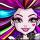 Monster High Güzellik Salonu indir