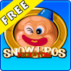 Android Snow Bros Resim