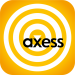 Axess Mobil Android