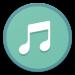 MYD Müzik Android