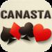 Canasta HD - 51 Kanasta Kart Oyunu Android
