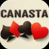 Android Canasta HD - 51 Kanasta Kart Oyunu Resim