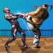 Büyük Dövüş Oyunu Android