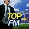Android Top Football Manager - FUTBOL MENAJERİ Resim