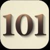 Android 101 Okey HD İnternetsiz Resim