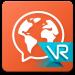 Mondly: VR ile Dil Öğren Android